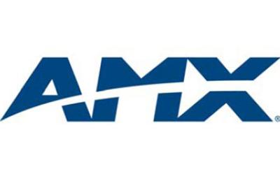 L'Acoustics unveils new AMX control