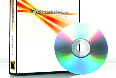 L-Acoustics upgrades SoundVision software