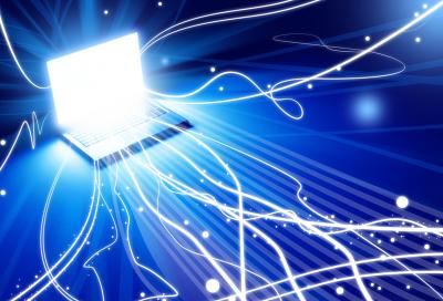 Etisalat calls for Middle East web TV revolution