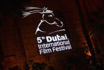 Dubai Film Market bags distribution rights