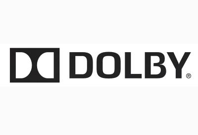 Dolby announces new development kit