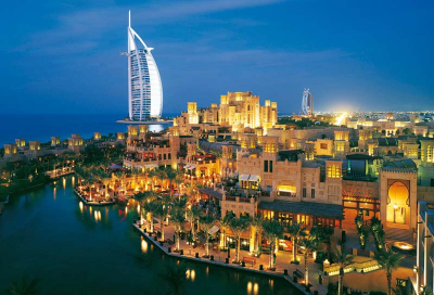 DISCOP Dubai kicks off on Sunday