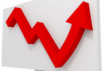 Vislink confirms 55% growth in '09 ME sales