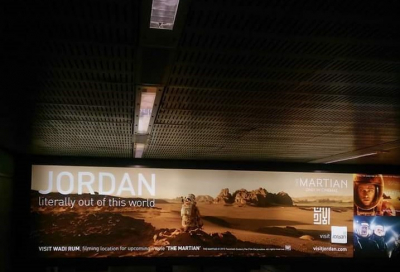 The Big Picture: The Martian