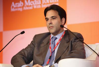 MBC keen to join UAE people meter