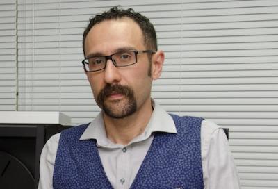 Azden appoints MediaCast as ME distributor