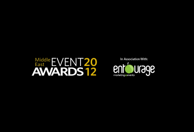 Middle East Event Awards shortlist announced