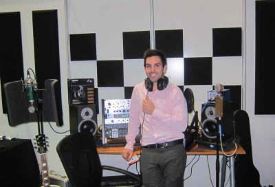 Melody House appointed Primacoustics distributor