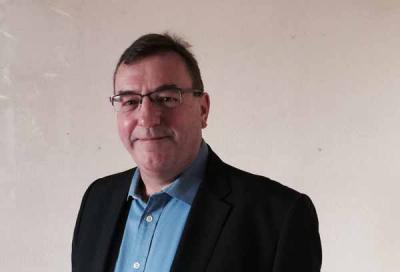 Memnon hires new EMEA director