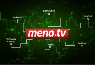 MENA.TV: Bringing broadcasters closer