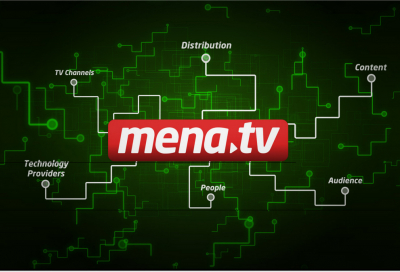 MENA.TV: Bringing broadcasters closer