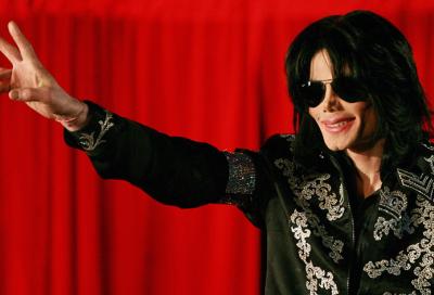 Jackson's death 'a calamity' for AEG Live