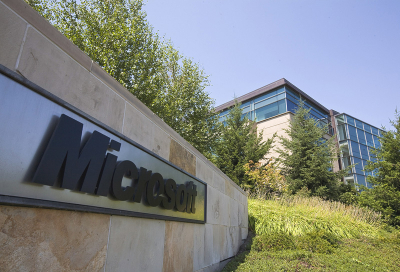 VIDEO: Microsoft shelves secretive tablet device