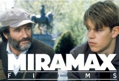 BeIN Media in talks to buy Miramax film studio