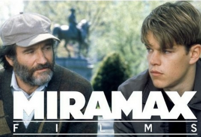 BeIN Media in talks to buy Miramax film studio