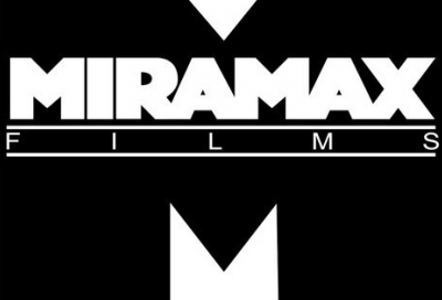 Qatar-backed Miramax exploring sale deal - report