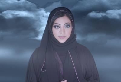 SGO Mistika for Doha UN climate conference
