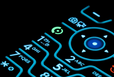 Widevine to provide DRM for Samsung devices