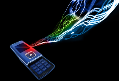 Qualcomm chief calls for smartphone innovation