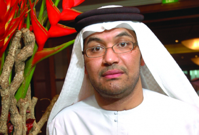 Almajd TV signs deal with Mobily