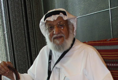 GFF to honour veteran Kuwaiti actor
