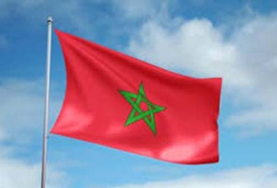 Moroccan radio group upgrades audio software