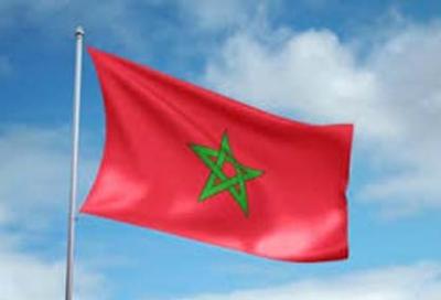 Moroccan radio group upgrades audio software