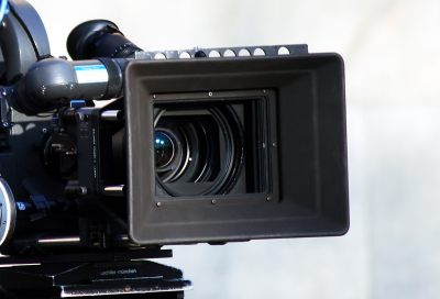 Dubai and Cairo film festivals to partner