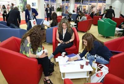 Dubai's international content market MyContent reveals details of December edition
