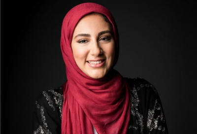 Students join Arab Film Studio scheme