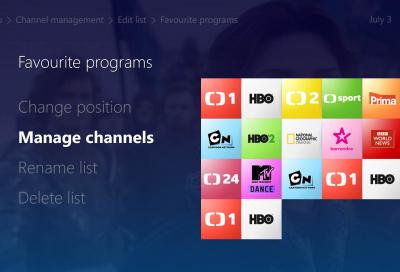 Nangu.TV will launch its HD GUI at IBC this year