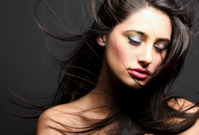 Bollywood star lands Damas brand ambassador role
