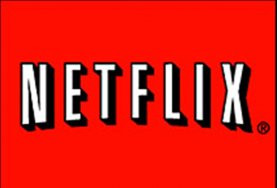 Netflix more popular than HBO