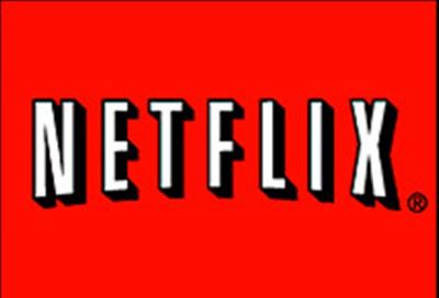 Implications of #NetflixEverywhere