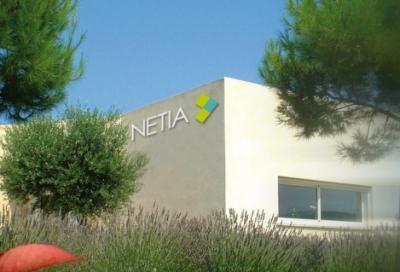 Media entrepreneurs acquire Netia