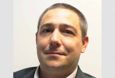 Netia hires sales manager for MEA region