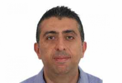Mather Al Ali joins Newtec team