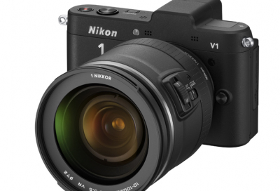 Nikon opens ME HQ