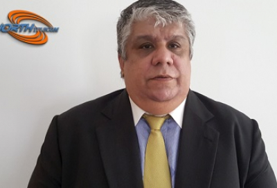 NorthTelecom hires senior sales director for APAC