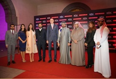 Ooredoo inks deal to air MBC content
