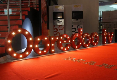 Ooredoo TV crosses 100,000+ customers