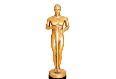Fox Movies to broadcast Oscars, BAFTAs in MENA