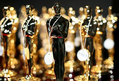 Plan revealed to create 'Oscars of the Arab world'