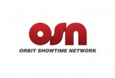 New chairman for OSN parent