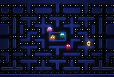 MBC3 wins Pac-Man rights