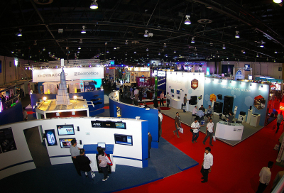 PALME Middle East opens in Dubai
