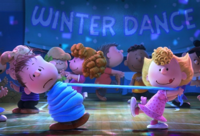 Cinema for Children returns to DIFF