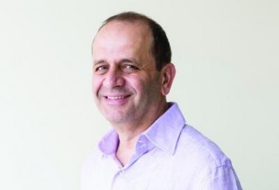 mena.tv launches content hub