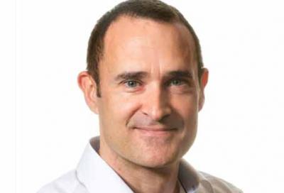 Piksel appoints VP for market development