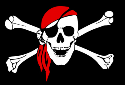 Top 10: Most pirated movie downloads of 2013